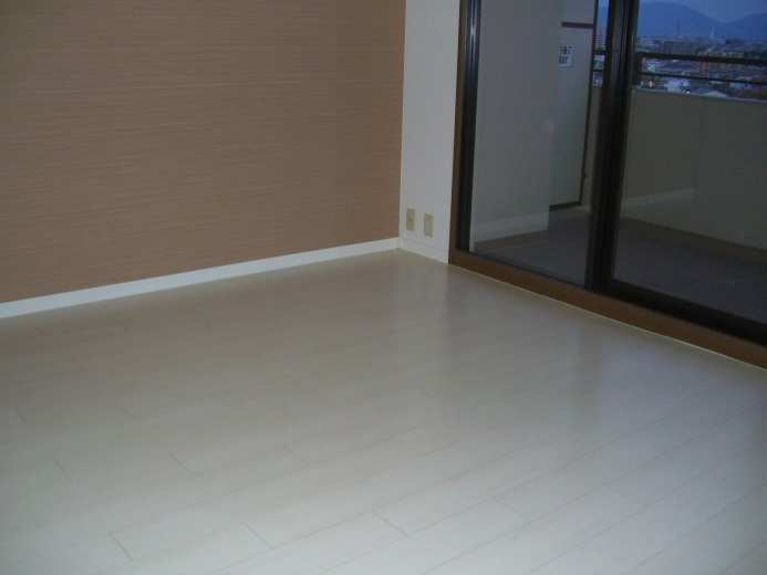 NaossFlooring12_After