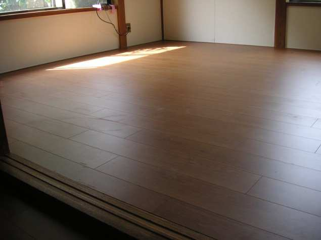 NaossFlooring14_After